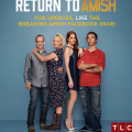 return-to-amish-season-2-episode-4