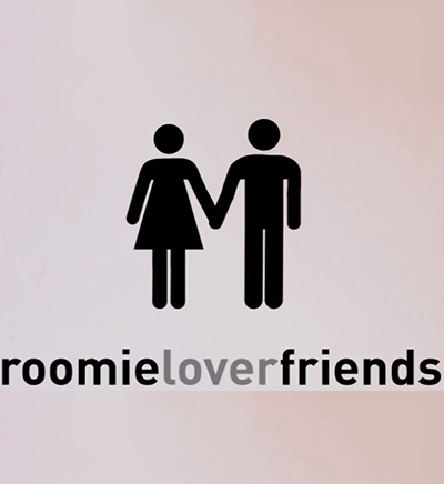 Rommie Lover Friends Season 2 Release Date