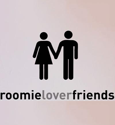 Rommie Lover Friends Season 2 Release Date