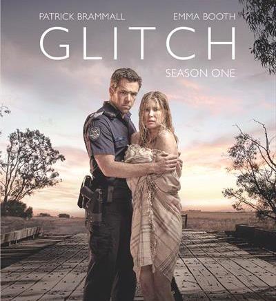 Glitch Season 2 Release Date