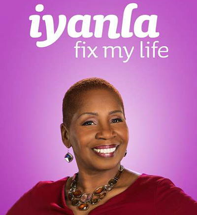 Iyanla: Fix My Life season 7 Release Date
