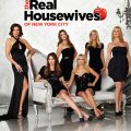 the-real-housewives-of-new-york-city-season-5