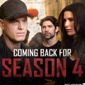all-aboard-for-season-4-join-chandler-and-the-crew-for-the-next-season-of-the-last-ship-only-on-tnt