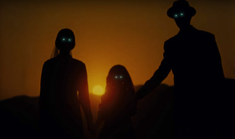 444 American horror story Season 6 3