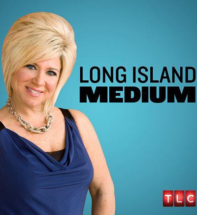 Long Island Medium Season 9 Release Date