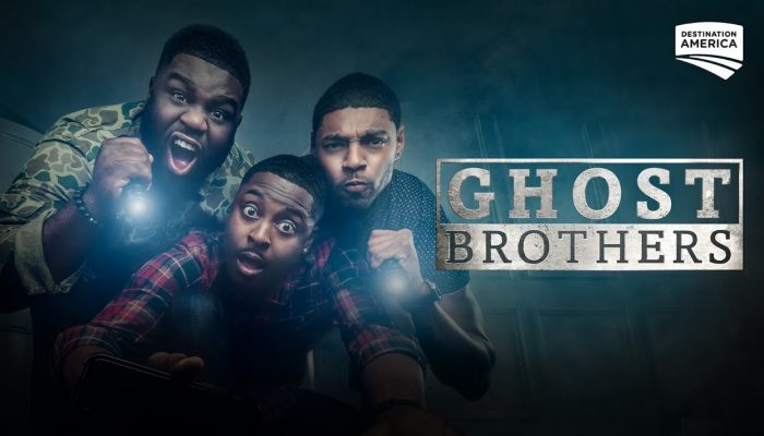 Ghost Brothers Season 2 3