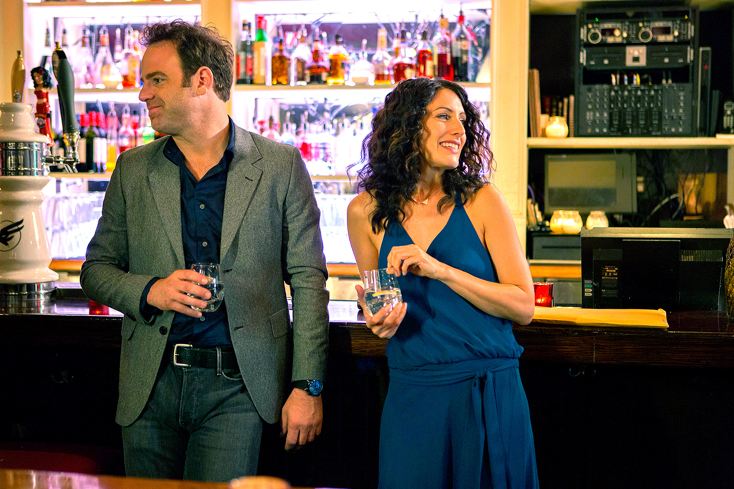 444 Girlfriends' Guide to Divorce season 3 1