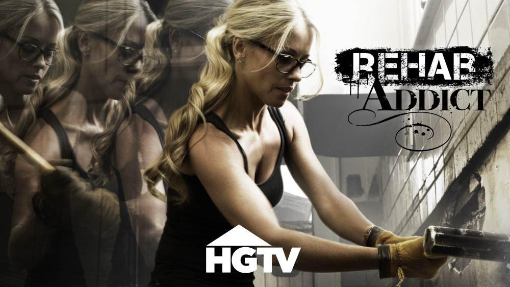 Rehab Addict Season 8 1