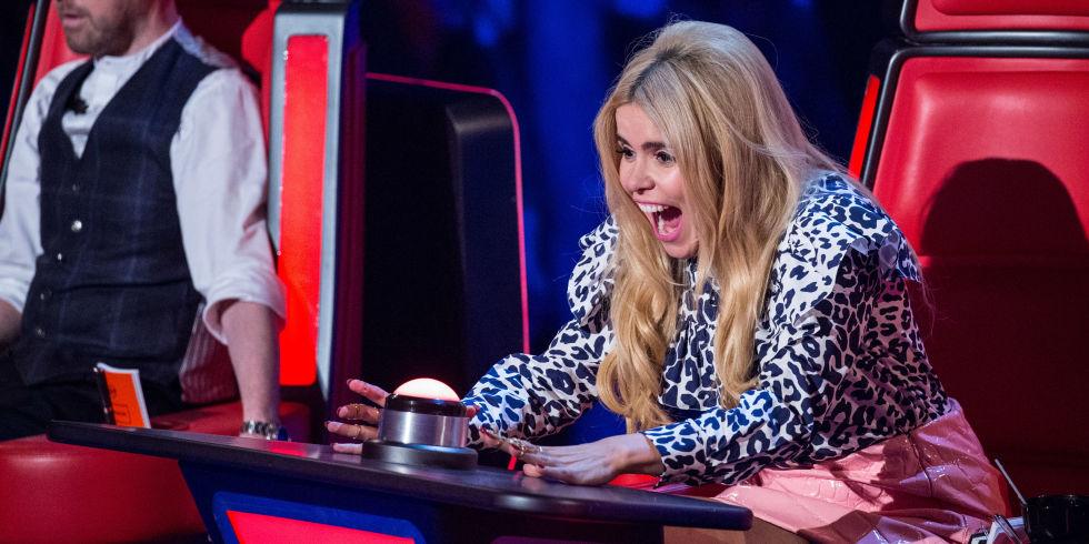 The X-Factor Season 14 2