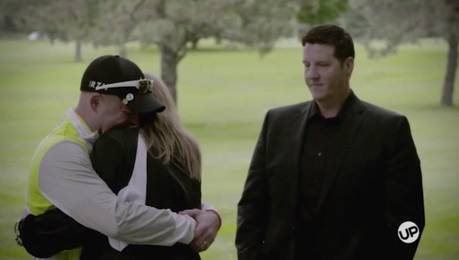 Last Hope with Troy Dunn Season 2 2