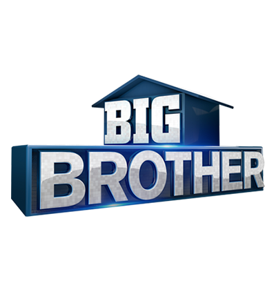 Big Brother Season 19 Release Date
