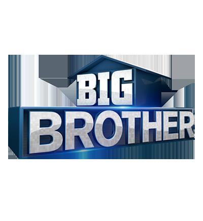 Big Brother Season 19 Release Date