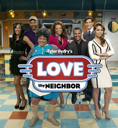 Love Thy Neighbor Season 7 Release Date