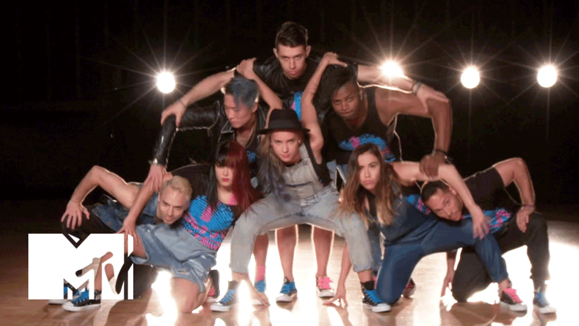 America`s Best Dance Crew Season 9 2