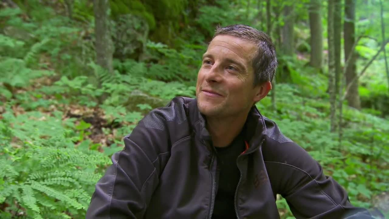 Running Wild With Bear Grylls Season 4 3