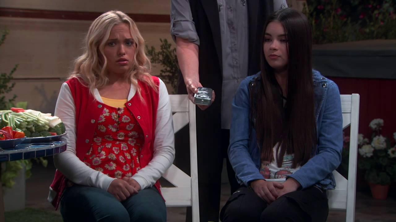 Best Friends Whenever Season 3 2