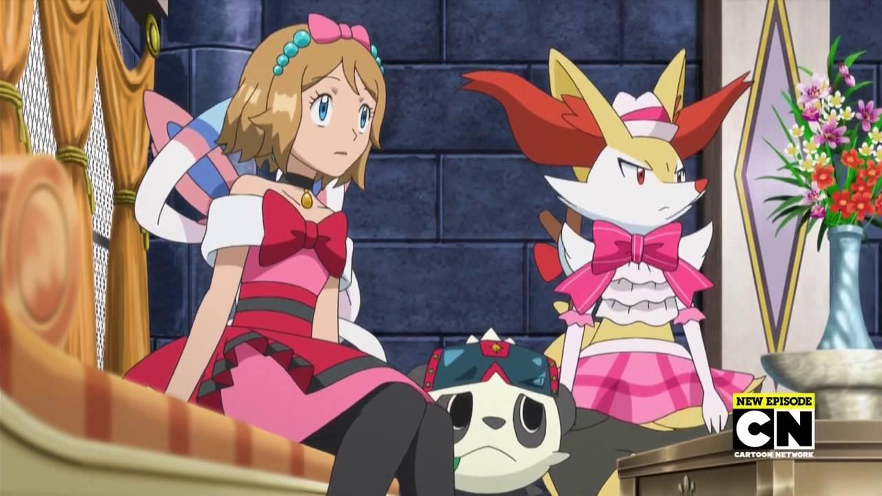 Pokemon Season 20 3