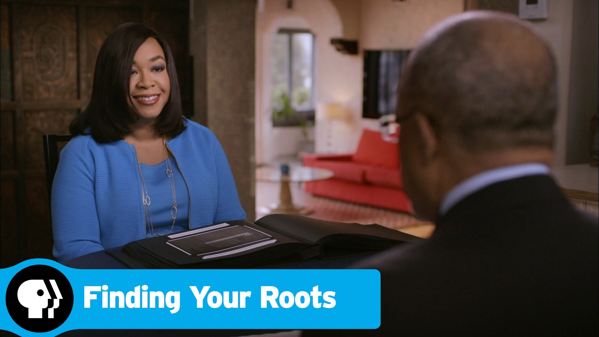 Finding Your Roots Season 4 3