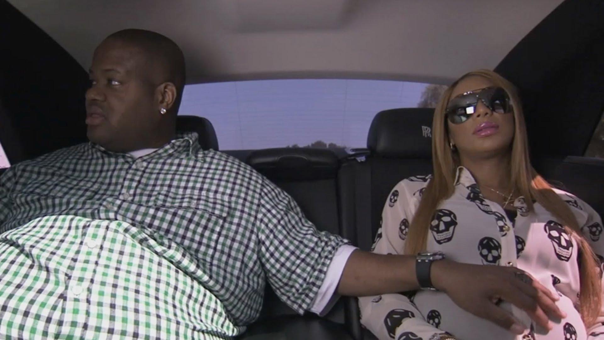 Tamar & Vince Season 5 3