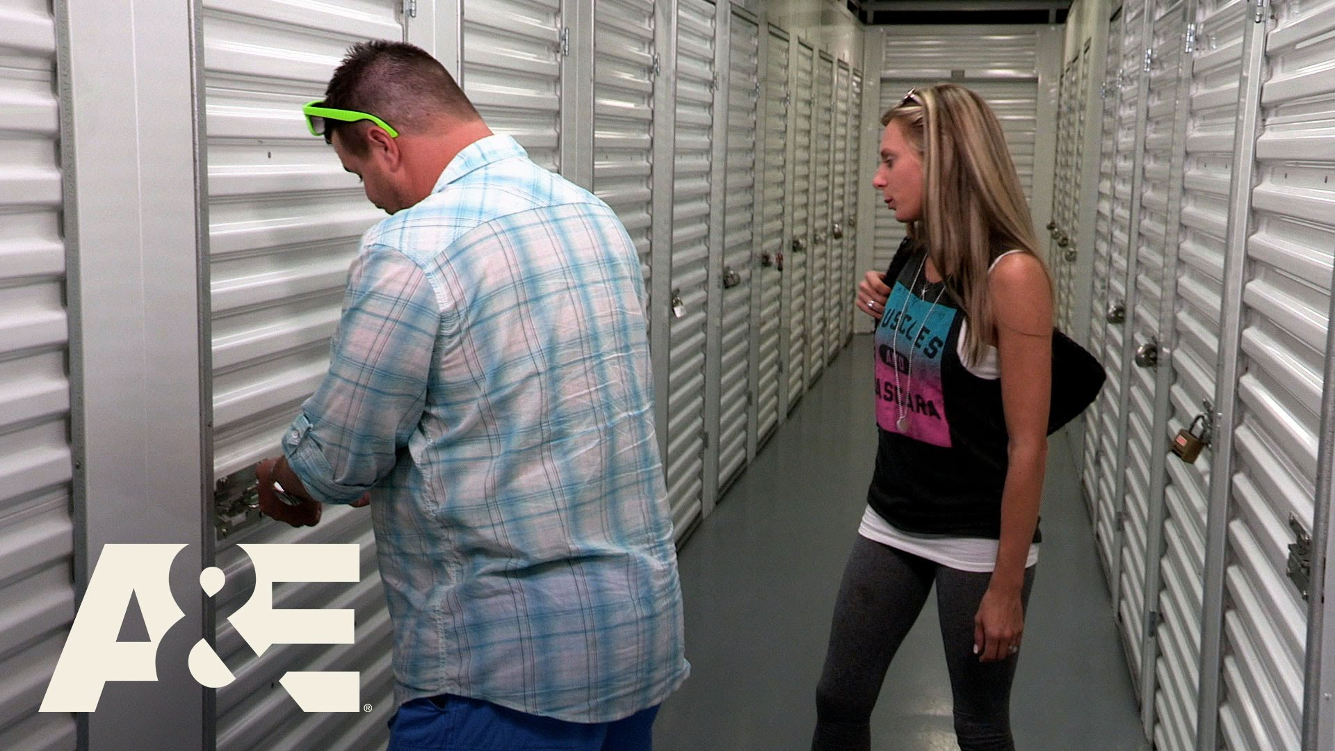 Storage Wars Season 10 3