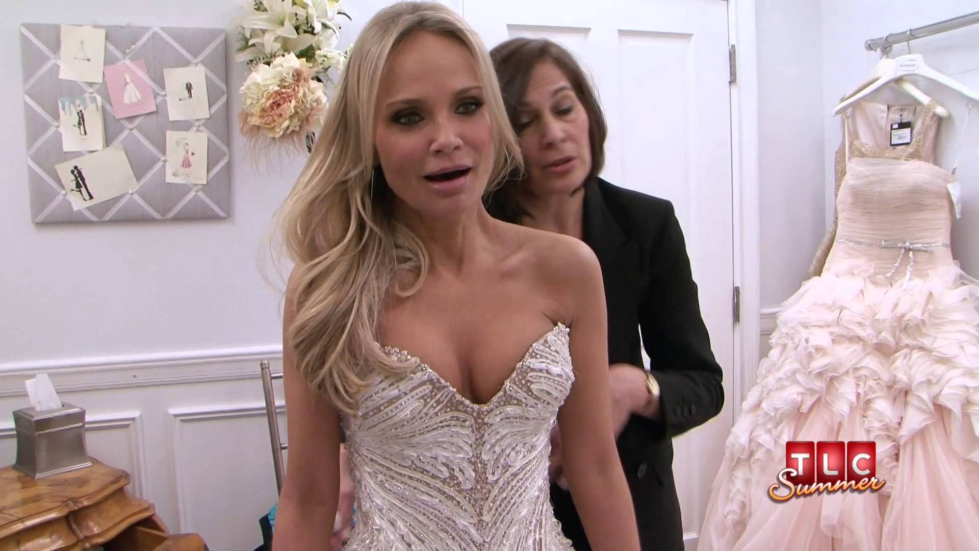 Say Yes To The Dress Episodes