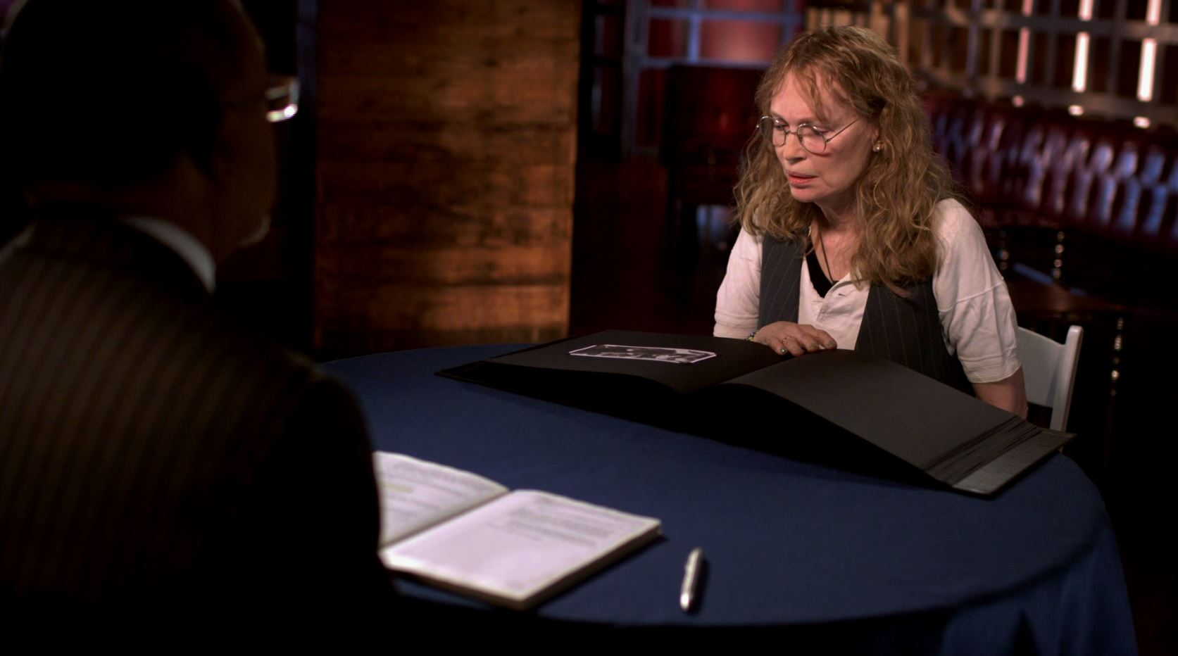 Finding Your Roots Season 4 2
