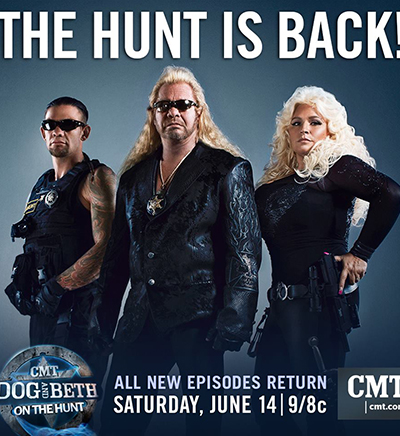 Dog and Beth: On the Hunt Season 4 Release Date