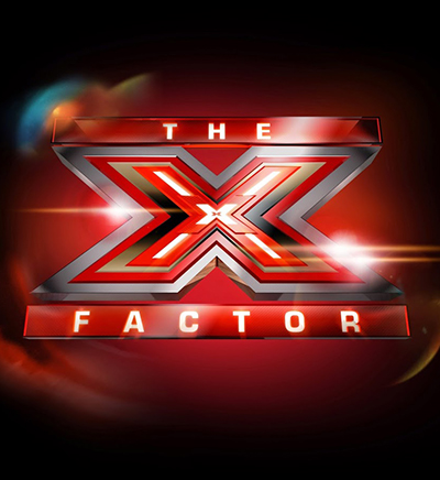 The X-Factor Season 14 Release Date