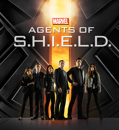 Marvel`s Agents of S.H.I.E.L.D. Season 5 Release Date