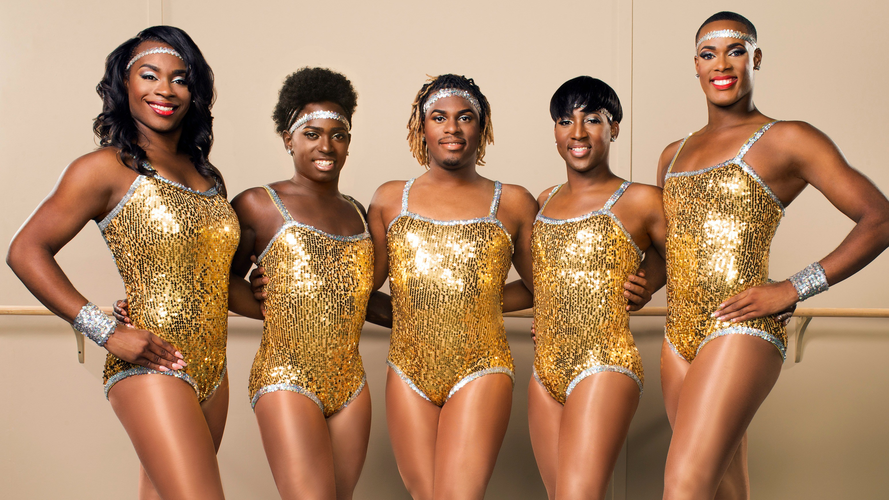 The Prancing Elites Season 3 3