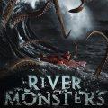 rivermon