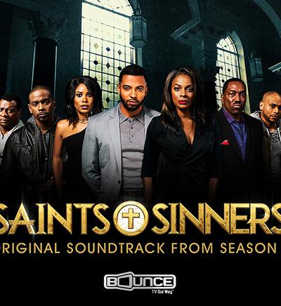 Saints and Sinners. Season 2 Release Date