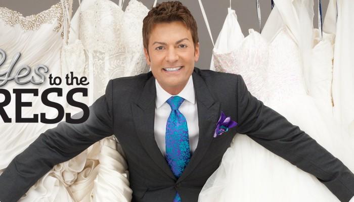 Say Yes to the Dress: Atlanta season 10 1