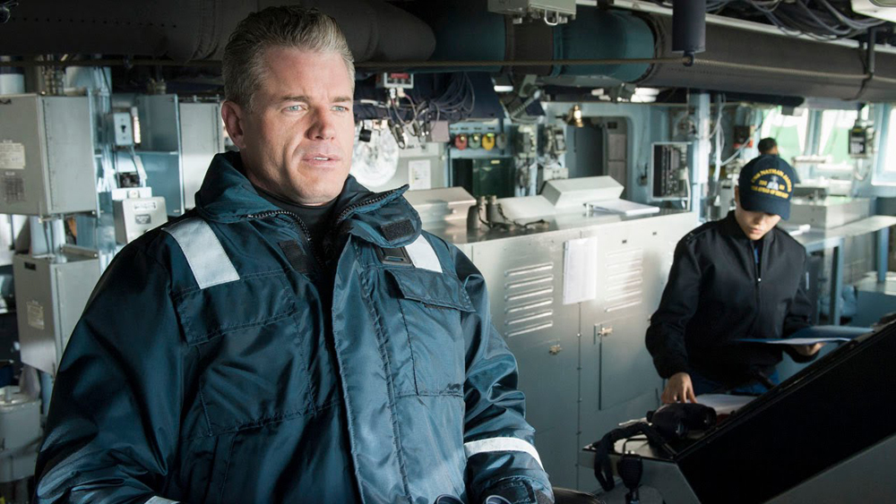 The Last Ship Season 4 3