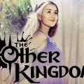 the-other-kingdom