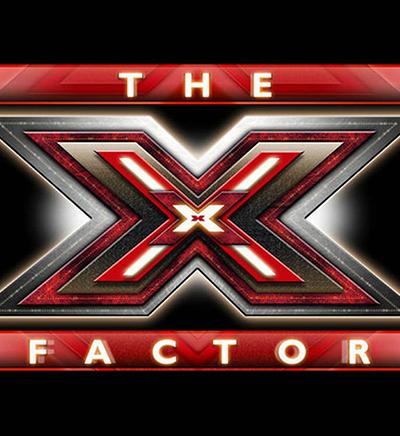 X-Factor Season 14 Release Date