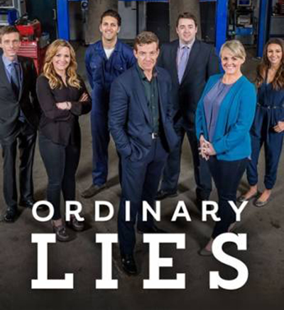 Ordinary Lies Season 3 Release Date