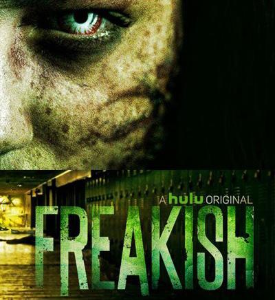 Freakish Season 2 Release Date