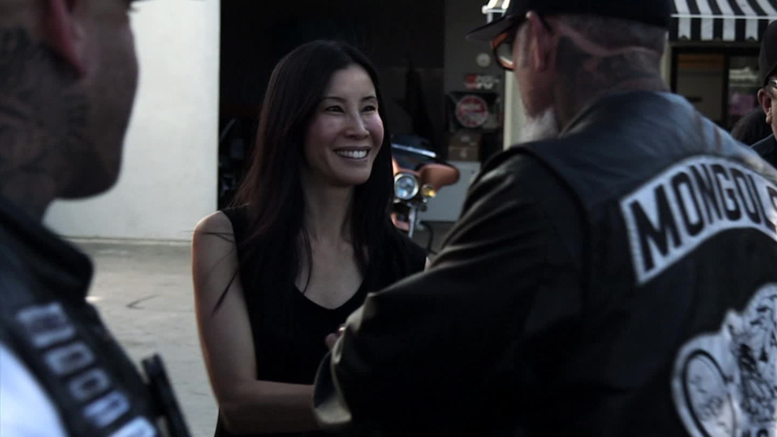 This is Life with Lisa Ling Season 4 1