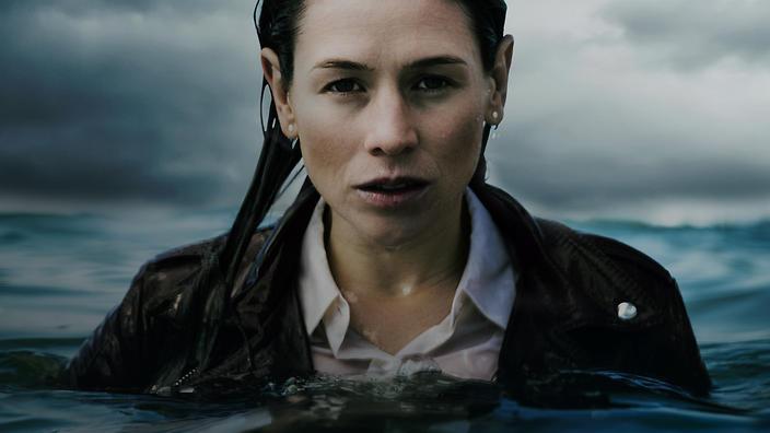 Deep Water Season 2 2