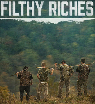 Filthy Riches Season 3 Release Date