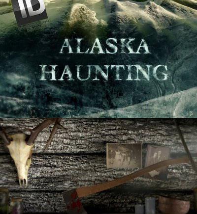 Alaska Haunting Season 2Release Date