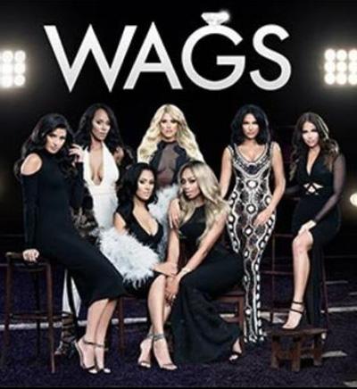 WAGS Season 3 Release Date