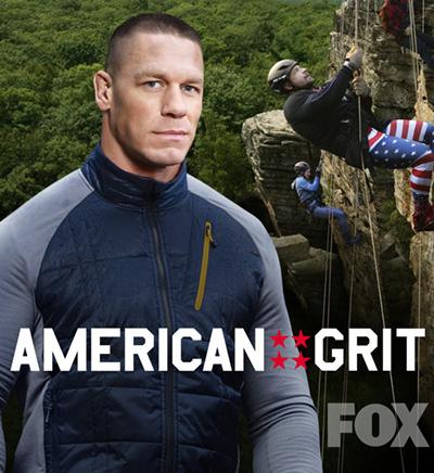 American Grit Season 2 Release Date