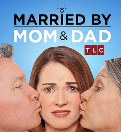 Married by Mom and Dad Season 2 Release Date