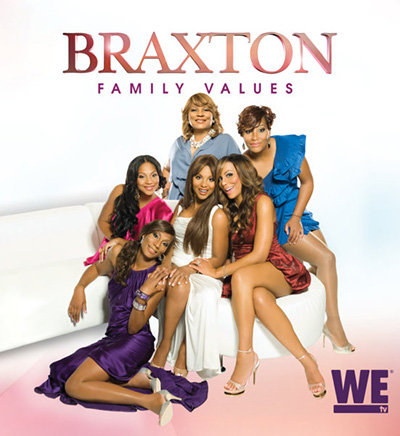 Braxton Family Values Season 6 Release Date