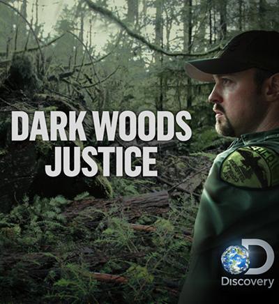 Dark Woods Justice Season 3 Release Date
