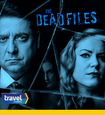The Dead Files Season 11 Release Date