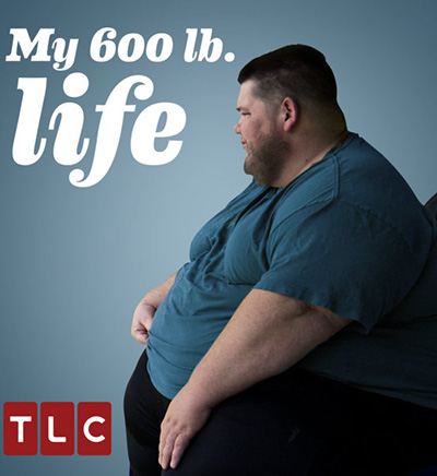 My 600-lb Life Season 5 Release Date