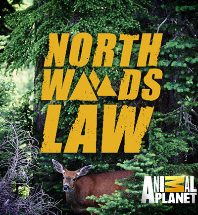 North Woods Law Season 7 Release Date